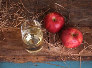 Suco Natural One - maçã